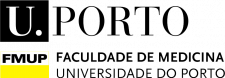 Logo_FMUP